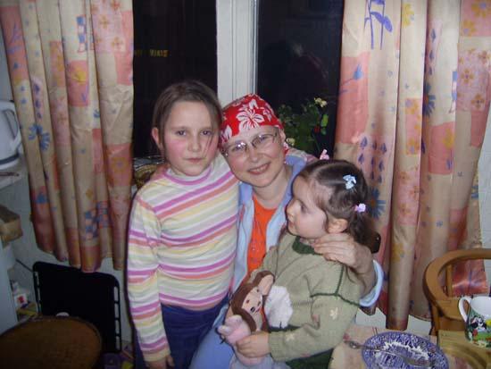 http://smyk-inez.narod.ru/photo/images/21.jpg