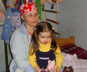 http://smyk-inez.narod.ru/photo/ph1-300.jpg