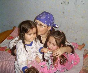 http://smyk-inez.narod.ru/photo/ph2-300.jpg